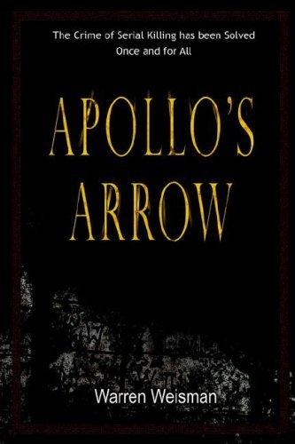Apollos Arrow  by  Warren Weisman