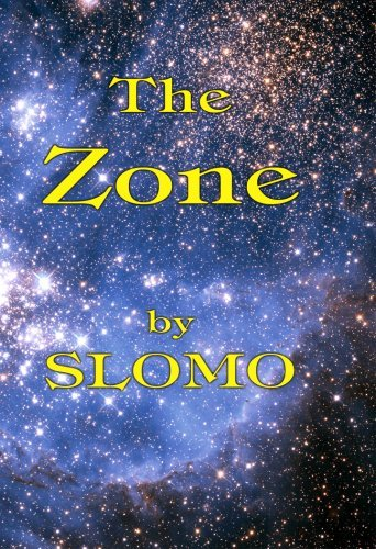 The Zone  by  Slomo
