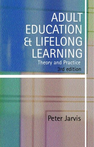 Jarvis Como Se Dice with CDs Plus Electronic Student Activity Manual Plus Answer Key Eighth Edition Plus American Heritage Dictionary  by  Peter Jarvis