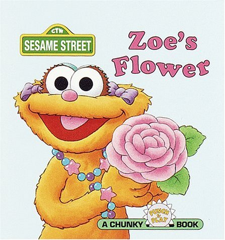 Zoes Flower  by  David Prebenna