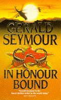 In Honour Bound Gerald Seymour