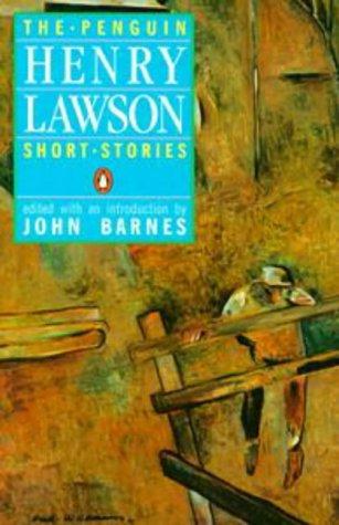 Children of the Bush  by  Henry Lawson