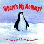 Wheres My Mommy? Sarah Smith