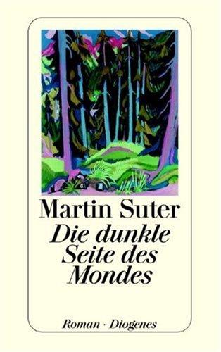 Der letzte Weynfeldt Martin Suter