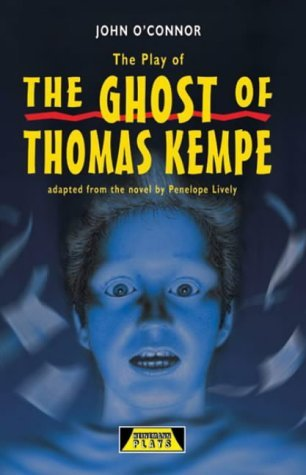 Ghost Of Thomas Kempe, The Penelope Lively