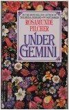 Under Gemini  by  Rosamunde Pilcher