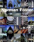 Foster Catalogue Norman Foster