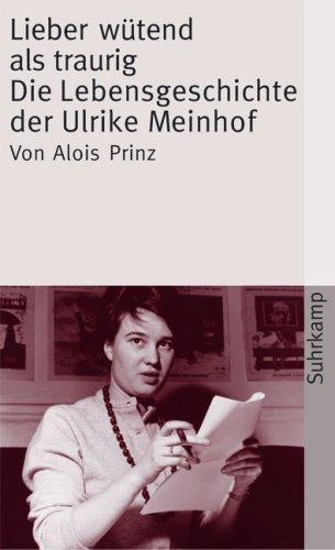 La Filosofia Como Profesion O El Amor Del Mundo  by  Alois Prinz