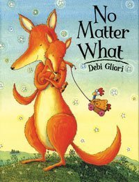 No Matter What Debi Gliori