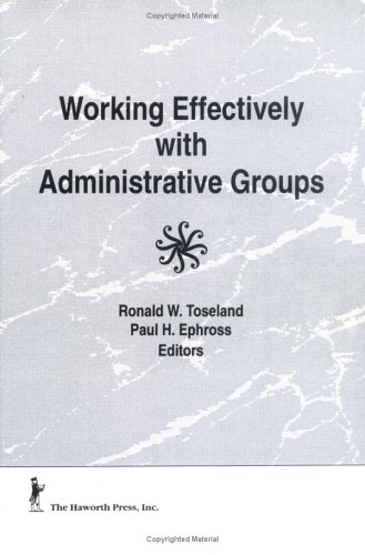 My Social Work Lab Student Access Code Card For An Introduction To Group Work Practice (Standalone) (7th Edition) Ronald W. Toseland
