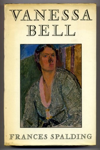 The Bloomsbury Group (Character Sketches Series) Frances Spalding
