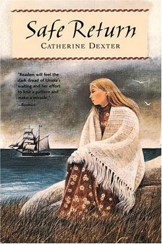 Gerties Green Thumb  by  Catherine Dexter
