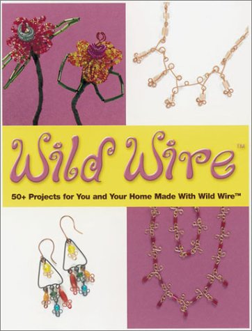 Wild Wire  by  Nsi Innovations