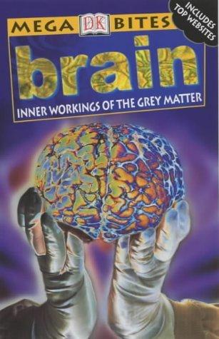 Brain Richard Walker