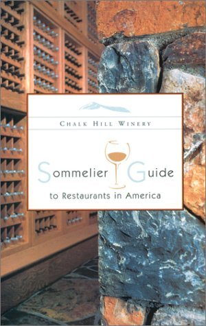 Sommelier Guide To Restaurants In America Catherine Fallis