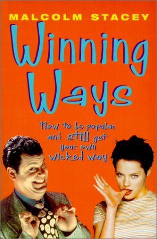 Winning Ways Malcolm Stacey