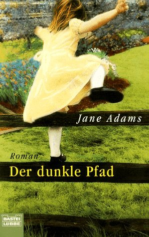 Der Dunkle Pfad (Mike Croft, #1)  by  Jane A. Adams