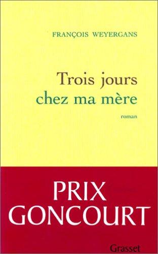 Royal romance  by  François Weyergans