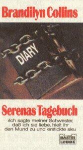 Serenas Tagebuch Brandilyn Collins