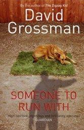 Someone To Run With David Grossman