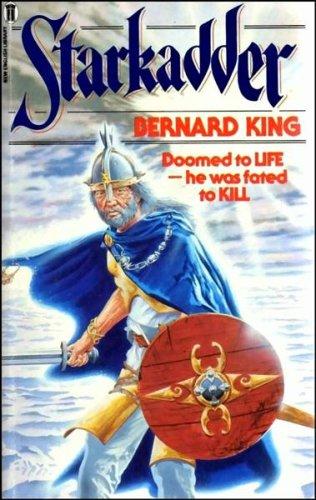 Five Silver Coins Bernard King