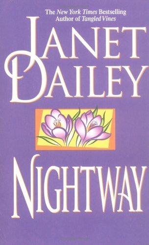 Nightway Janet Dailey