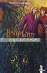 Holly Finn im Bann dunkler Mächte. Phyllis Reynolds Naylor