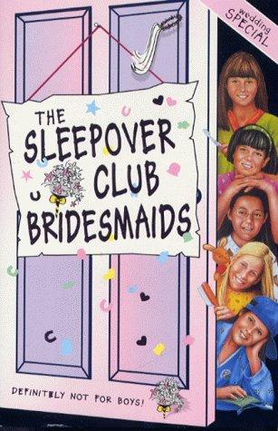 Sleepover Club On The Beach, The Angie Bates