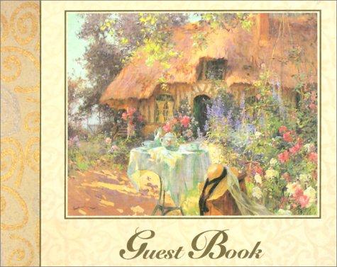 Guest Book Nancy C. Akmon