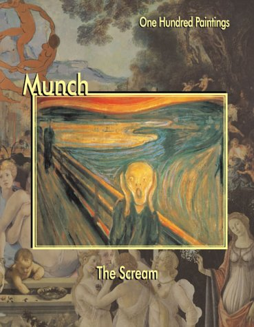 Munch  by  Edvard Munch