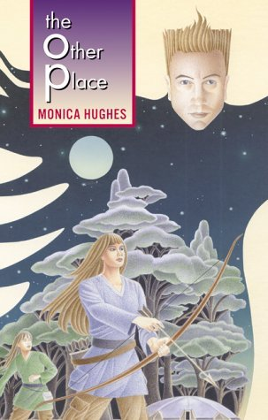 The Other Place Monica Hughes