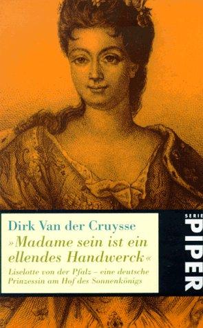 Siam and the West, 1500-1700 Dirk Van der Cruysse