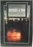 Dinners For Two Sharon Oconnor