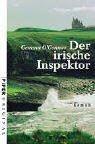 Der irische Inspektor  by  Gemma OConnor