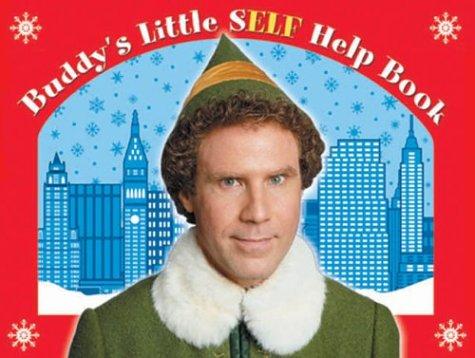 Elf: Buddys Little S(Elf) Help Book  by  Unknown