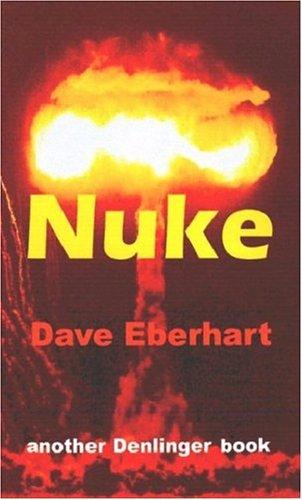 Nuke: Book 2 David C. Eberhart