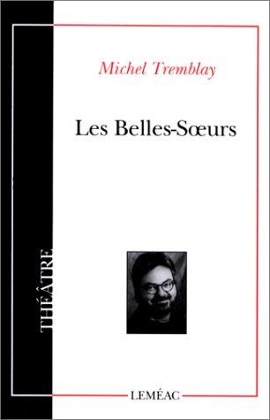 En Pièces Détachées  by  Michel Tremblay