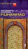 Muhammad Annemarie Schimmel