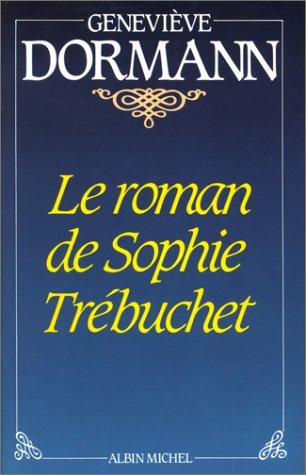 Adieu, phénomène Geneviève Dormann