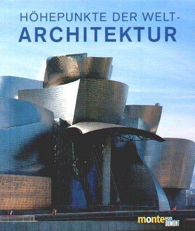 Architektur Hubertus Adam
