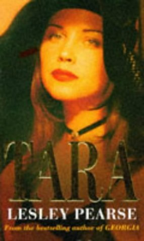 Tara  by  Lesley Pearse