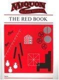 The Red Book (Miquon Math Materials Series: Complete Home School) (Miquon Math Materials Ser., Level 2) Lore Rasmussen