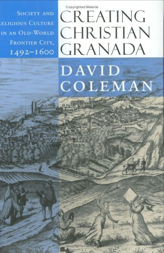 Drama and the Sacraments in Sixteenth-Century England: Indelible Characters. Early Modern Literature in History. David Coleman