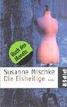 Die Eisheilige  by  Susanne Mischke