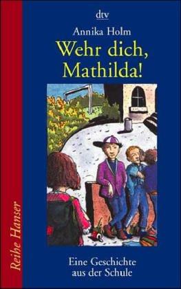 Stick! sa Matilda Markström  by  Annika Holm