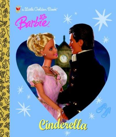 Barbie: The Nutcracker  by  Sue Kassirer