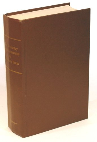 Dictionaries: The Art and Craft of Lexicography  by  Sidney I. Landau