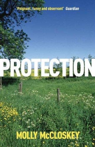 Protection Molly McCloskey
