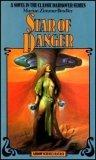 Star Of Danger Marion Zimmer Bradley