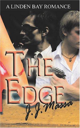 The Edge J.J. Massa